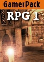 GamerPack: RPG 1 (PC)