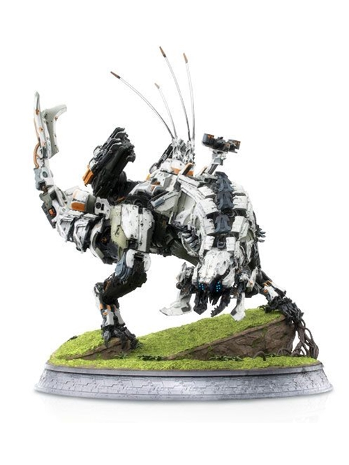 Figurka Horizon: Zero Dawn - The Thunderjaw