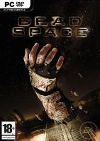 Dead Space (PC DIGITAL)
