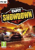 DiRT Showdown (PC) DIGITAL (DIGITAL)
