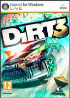 DIRT 3 (PC DIGITAL)