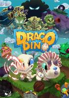 DragoDino (PC/MAC/LX) DIGITAL