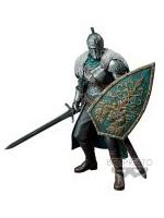 Figurka Dark Souls - Faraam Knight