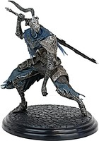 Figurka Dark Souls - Artorias the Abysswalker