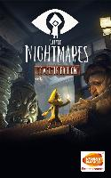 Little Nightmares - Complete Edition (PC DIGITAL)