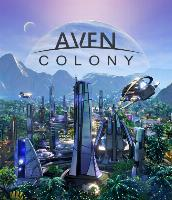 Aven Colony (PC) DIGITAL