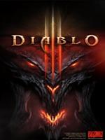 Diablo 3 (PC DIGITAL)