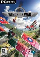 Wings of War (PC)