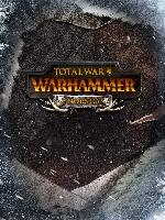 Total War: WARHAMMER - Norsca (PC) DIGITAL