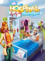 Hospital Manager  DIGITAL