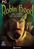 Robin Hood: The Legend of Sherwood (PC) DIGITAL