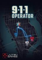 911 Operator Collectors Edition Content  DIGITAL