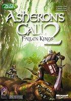 Asherons Call 2: Fallen Kings (PC)