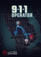 911 Operator (PC DIGITAL) (PC)