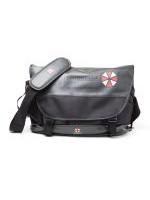 Brašna Resident Evil - T-Virus Messenger Bag