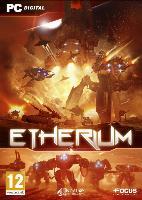 Etherium (PC) DIGITAL
