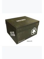 Oficiální průvodce Call of Duty: WWII - Deployment Kit