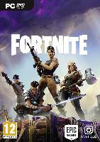 Fortnite Deluxe Edition (PC/MAC) DIGITAL
