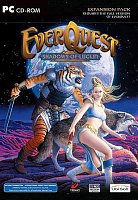 Everquest: Shadow of Luclin (PC)