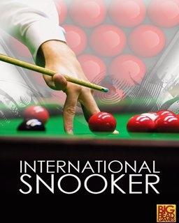International Snooker (PC DIGITAL) (PC)