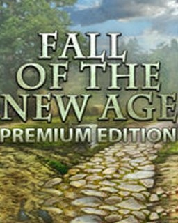 Fall of the New Age Premium Edition (PC DIGITAL) (PC)