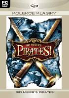 Sid Meier´s Pirates! (PC)