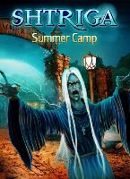 Shtriga: Summer Camp (PC) DIGITAL
