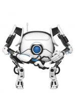 Figurka Portal 2 - Atlas (Funko POP!)
