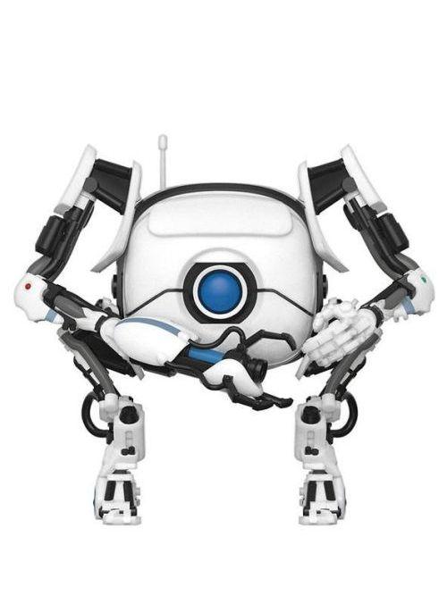 Figurka Portal 2 - Atlas (Funko POP! Games 245) (PC)