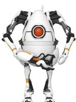 Figurka Portal 2 - P-Body (Funko POP!)