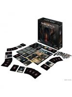 Koupit Karetní hra Dark Souls