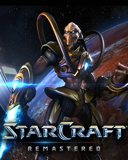 StarCraft Remastered (DIGITAL)
