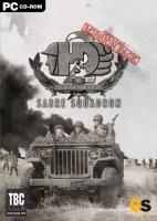Hidden and Dangerous 2: Sabre Squadron (PC)
