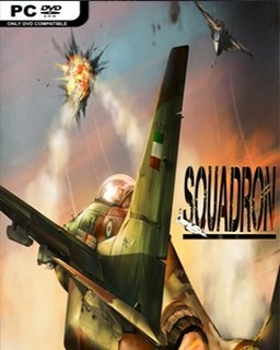 Squadron Sky Guardians (PC DIGITAL)
