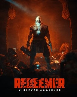 Redeemer (PC DIGITAL) (PC)
