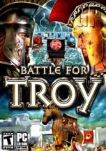 Battle for Troy (PC)