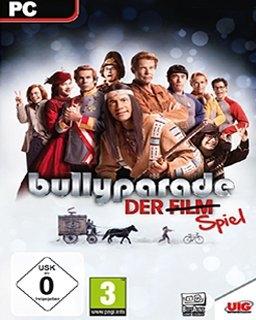 Bullyparade - DER Spiel (PC DIGITAL) (PC)