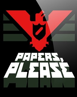 Papers Please (PC DIGITAL) (PC)
