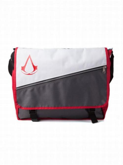 Brašna Assassins Creed - Core Crest Logo (PC)