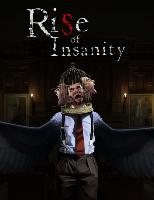 Rise of Insanity  (PC DIGITAL) EARLY ACCESS