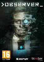 >observer_ (PC) DIGITAL