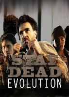 Stay Dead Evolution (PC) DIGITAL