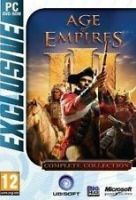 Age of Empires III - Complete collection EN