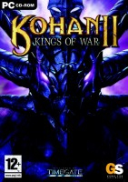 Kohan II: Kings of War (PC)