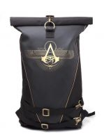 Batoh Assassins Creed: Origins - Crest Rolltop Bag