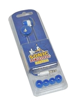 Sluchátka Sonic