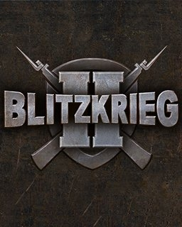 Blitzkrieg 2 Anthology (DIGITAL)