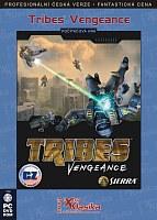 Tribes: Vengeance (nová eXtra Klasika) (PC)