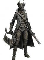 Figurka Bloodborne - Hunter