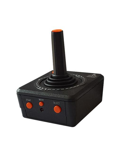 Konzole Atari Retro Plug and Play TV Joystick (PC)